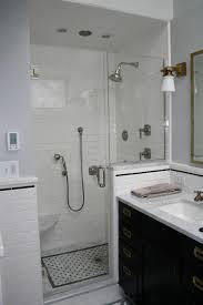 ceramic tile bathroom shower   tile bathroom shower design
