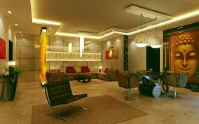 interior design career is one of the best choices today 6 interior design career is one of the best choices today