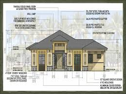 Small House Design Plan Philippines Compact House Plans  designs    Small House Design Plan Philippines Compact House Plans
