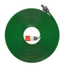 <b>Шланг Gardena</b> 7 5м Green <b>HUS</b> 01995 20 000 00 - Чижик