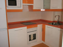 functional mini kitchens small space kitchen unit: back to post  best compact kitchen ideas