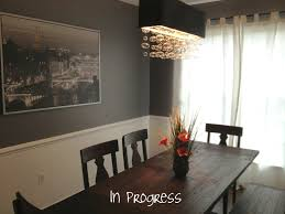 lighting dining room chandelier sconces for bathroom traditional chandeliers antique wall sconces contemporary light fixtures bathroom contemporary lighting