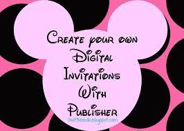 minnie mouse template invitations com minnie mouse invitation template images about clubhouse birthday on