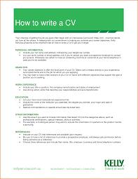 biodata format professional resume maker create professional biodata format professional sample biodata for freshers cv formats templates how to write professional cv25516839png