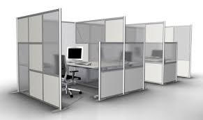 office partitions modern offices and room dividers on pinterest office partition designs