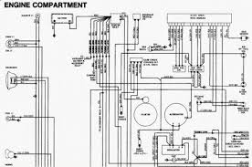 ford f wiring diagrams ford wiring diagrams online