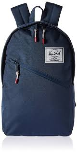[Affiliate] Amazon.com | <b>Herschel</b> Supply Co. <b>Parker</b> (<b>Update</b>), Black ...