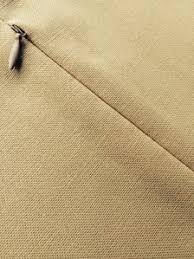 03. <b>Наборы для вышивания</b> подушек и пр. -Подушки полукрестом ...