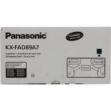 блок фотобарабана panasonic kx fadc510a для kx mc6020ru