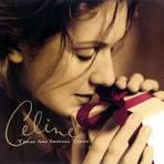 Les Cloches du Hameau by Céline Dion