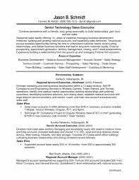 amusing hvac resume format brefash environmental engineer resume hvac resume format hvac s engineer resume format hvac design engineer resume format