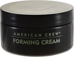 <b>American Crew Крем</b> для укладки волос Forming <b>Cream</b> 85 мл ...