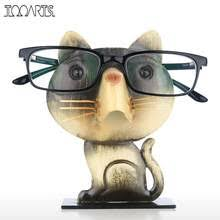 Compare prices on Tooarts Animal Figurine - shop the best value of ...