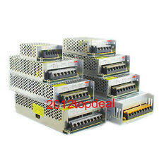 40A сила тока осветительные запчасти и аксессуары - огромный ...
