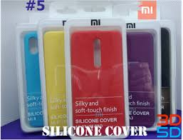Усиленный <b>силиконовый</b> чехол-накладка (<b>бампер</b>) <b>Silicone</b> Cover ...