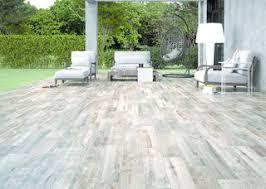 <b>Керамогранит Oset Lumber</b> Greyed Anti-slip,Frost resistance ...