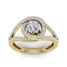 Buy Naitik Jewels <b>925 Sterling Silver Beautiful</b> Designer ...