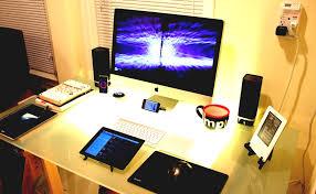 desk office table home elegant home home office desks furniture amisco newton kid bed 12169 39 furniture