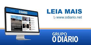 Estância Velha: vítimas de acidente agradecem apoio da Guarda Municipal e da comunidade