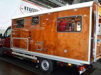 26 Best Truck Camper images | Caravan, Truck Camper, Van