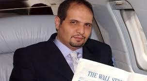 Affaire Khalifa Bank: La défense met en doute le choix de sa liquidation, l'ex-administrateur décrit une « situation très complexe »