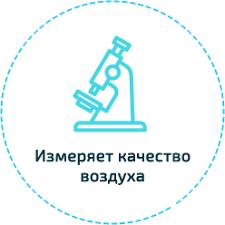 <b>Tion</b> MagicAir в Украине у официального дистрибьютора iceoom