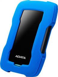 4 ТБ Внешний <b>жесткий диск ADATA HD330</b> (AHD330-4TU31-CBL ...
