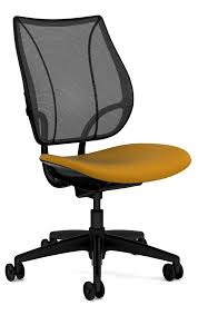 furniturepretty the best computer chairs can cheap for office out arms mesh without ergonomic cheap office chairs amazon