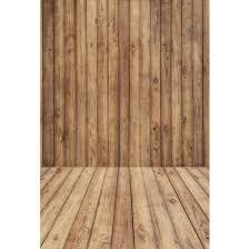 Laeacco Dark Brown Wood Floor Newborn <b>5x7ft vinyl Photography</b> ...