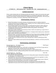 resume for first job welding inspector resume sales inspector resume objective statement examples for graduate school grad school resume objective
