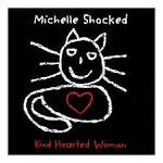 Winter Wheat by Michelle Shocked