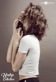 <b>Hair Company Professional</b> Unika Collection // Hair: <b>Hair Company</b> ...