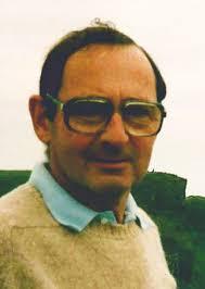 dr allen l goldfarb cardiologist medical pioneer the buffalo dr allen l goldfarb cardiologist medical pioneer