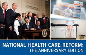 nationalized health care essay topics  homework for you