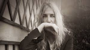 patti smith in her own words sydney opera house patti smith in her own words