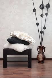 <b>Набор декоративных</b> подушек `МОНОГРАММА` | Монограмма