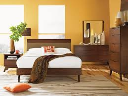 asian style bedroom furniture with yellow wall colors asian style furniture asian