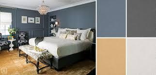 bedroom colors blue laundry room paint ideas