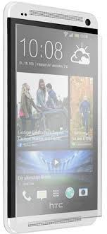 <b>IQ Format защитное стекло</b> для HTC One A9 — купить в интернет ...