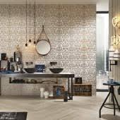 Продажа <b>керамической плитки</b> и керамогранита фабрики ...