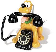 Resultado de imagem para TELEFONE