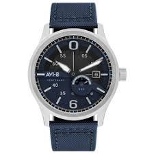 Наручные <b>часы AVI</b>-<b>8</b> — купить на Яндекс.Маркете