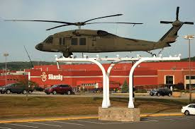 sikorsky delivers th black hawk helicopter after economic sikorsky delivers 1 000th black hawk helicopter after economic lift from state connecticut post