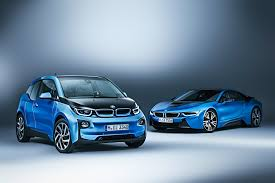 car electric hybrid master thesis how hybrid electric vehicles work world of technology academy essay the best essays only from us