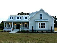 ideas about Modern Farmhouse Plans on Pinterest   Farmhouse       ideas about Modern Farmhouse Plans on Pinterest   Farmhouse Plans  Modern Farmhouse and Farmhouse