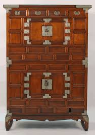 antique asian furniture tansu cabinet from korea asian inspired furniture