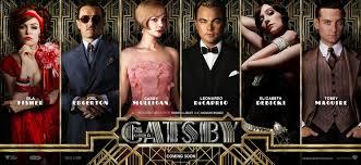 social class essay great gatsby dgereport web fc com social class essay great gatsby