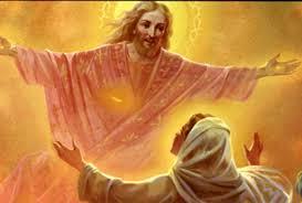 Resultado de imagen para jesus resucitado imagen