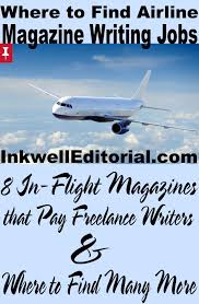 land lance magazine writing gigs airlines 8 in flight 3 air space smithsonian a general interest magazine about flight its goal is to show readers both the knowledgeable and the novice facets of the