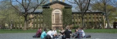 QuestBridge   Princeton University FAQ QuestBridge Princeton University FAQ
